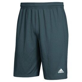 【海外限定】アディダス adidas チーム クライマ テック ショーツ ハーフパンツ men\'s team clima tech shorts mens