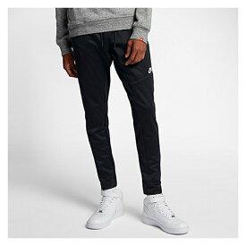 【海外限定】nike ナイキ tribute トリビュート pants men's メンズ ファッション