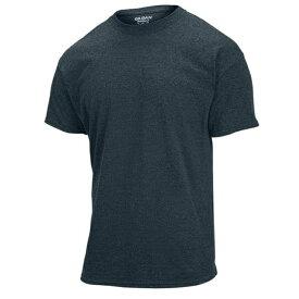 【スーパーセール商品 12/4-12/11】【海外限定】ブレンド blend ギルダン チーム 50 シャツ men's メンズ gildan team 5050 dryblend t mens トップス