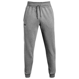 アンダーアーマー チーム フリース ジョガーパンツ men's メンズ under armour team hustle fleece jogger pants mens