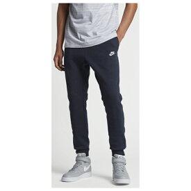 【海外限定】ナイキ フリース クラブ ジョガーパンツ men's メンズ nike fleece club jogger mens ズボン ファッション パンツ