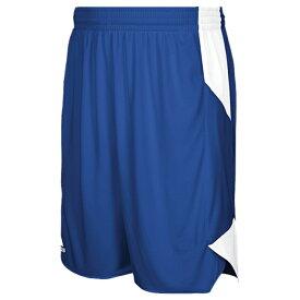 【海外限定】アディダス adidas チーム クレイジー ショーツ ハーフパンツ men's メンズ team crazy explosive shorts mens