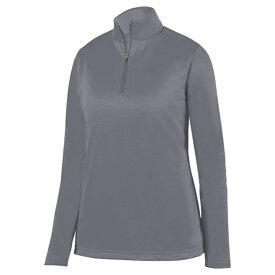 【海外限定】アシックス asics gusta sportswear team wicking fleece pullover womens チーム フリース women's レディース