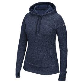 【海外限定】アディダス adidas チーム フーディー パーカー women's レディース team issue hoodie womens