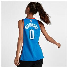 ナイキ NIKE ジャージ WOMENS レディース NBA SWINGMAN JERSEY レディースファッション 送料無料
