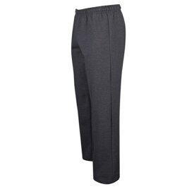【海外限定】ギルダン チーム 50 フリース men's メンズ gildan team 5050 fleece pants mens