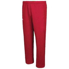 【海外限定】アディダス adidas チーム フリース men\'s team fleece pants mens