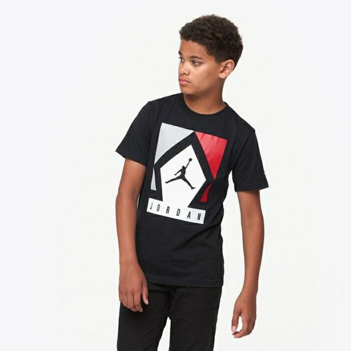 【海外限定】ダイヤモンド diamond ジョーダン ジャンプマン シャツ gs(gradeschool) ジュニア キッズ jordan jumpman t gsgradeschool