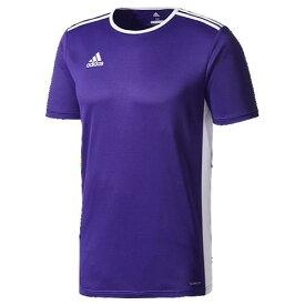 【海外限定】アディダス adidas チーム s 半袖 シャツ ジャージ men's メンズ team entrada 18 ss t jersey mens