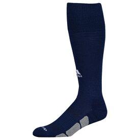【海外限定】アディダス adidas チーム ソックス 靴下 team utility otc socks