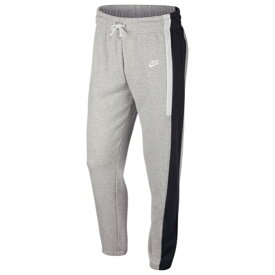 【海外限定】ナイキ men's メンズ nike reissue pants mens【outdoor_d19】
