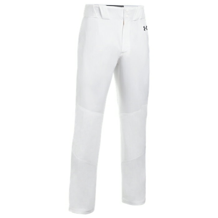 【海外限定】アンダーアーマー チーム アイコン ベースボール メンズ under armour team icon baseball pants