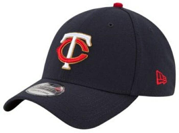 ニューエラ クラシック キャップ 帽子 メンズ new era mlb 39thirty classic cap スポーツ アウトドア アクセサリー スポーツウェア
