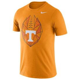 【海外限定】nike college football icon t mens ナイキ カレッジ フットボール アイコン シャツ men's メンズ
