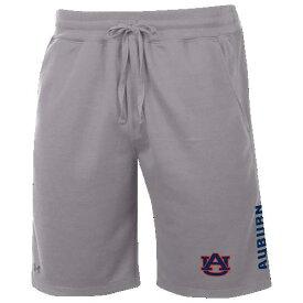 【海外限定】under armour college phantom fleece shorts mens アンダーアーマー カレッジ フリース ショーツ ハーフパンツ men's メンズ