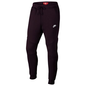 【海外限定】ナイキ テック フリース ジョガーパンツ men's メンズ nike tech fleece jogger mens ズボン ファッション パンツ