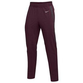 【海外限定】ナイキ チーム オーセンティック プラクティス men's メンズ nike team authentic practice pants mens