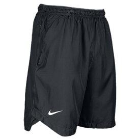 【海外限定】ナイキ チーム サイドライン ウーブン ショーツ ハーフパンツ men's メンズ nike team sideline vapor woven shorts mens【outdoor_d19】