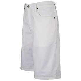 【海外限定】levi's ショーツ ハーフパンツ men's メンズ levis 569 loose straight shorts mens