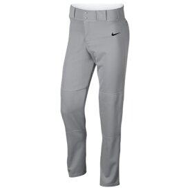 【スーパーセール商品 9/4 20:00-9/11 01:59迄】【海外限定】nike core baseball pants mens ナイキ コア ベースボール men's メンズ 野球