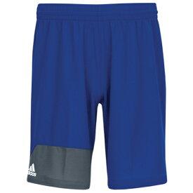 【海外限定】アディダス adidas チーム ショーツ ハーフパンツ men's メンズ team spirit pack shorts mens トレーニング パンツ