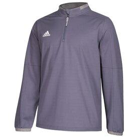 【海外限定】アディダス adidas fielder\'s チョイス 2.0 ジャケット men\'s fielders choice 20 hot jacket mens