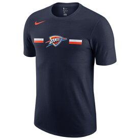 ナイキ NIKE ロゴ ストライプ シャツ MENS メンズ NBA LOGO STRIPE T レディースファッション 送料無料