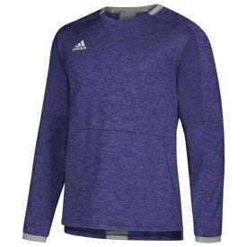 【海外限定】アディダス adidas fielder\'s チョイス 2.0 フリース men\'s fielders choice 20 fleece mens