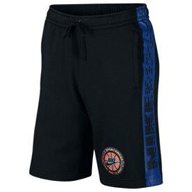 【海外限定】ディーシー dc ナイキ ショーツ ハーフパンツ men\'s nike nsw wildcard shorts mens