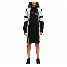 【海外限定】アディダス アディダスオリジナルス adidas originals オリジナルス ドレス レディース equipment dress