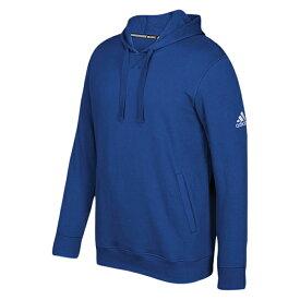 【海外限定】アディダス adidas team チーム fleece フリース hoodie フーディー パーカー men\'s トレーニング