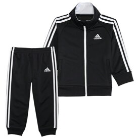 【海外限定】アディダス adidas クラシック ' classic tricot set boys infant【outdoor_d19】
