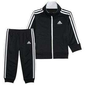 【海外限定】アディダス adidas classic クラシック tricot set boys\' infant