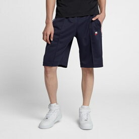 【海外限定】ナイキ ショーツ ハーフパンツ men's メンズ nike taped shorts mens パンツ【outdoor_d19】