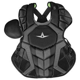 【海外限定】オールスター all star system 7 axis chest protector adult システム