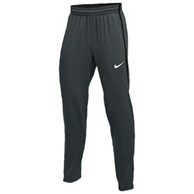 【海外限定】nike team hyperelite fleece pants mens ナイキ チーム フリース men's メンズ【outdoor_d19】