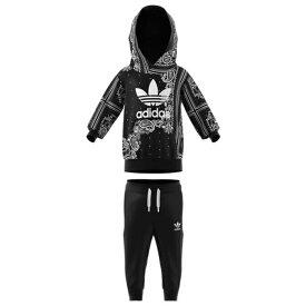 【海外限定】アディダス アディダスオリジナルス adidas originals オリジナルス トラック bandana track gift pack boys infant