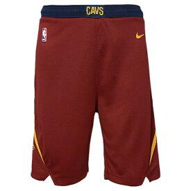 nike nba swingman shorts gsgradeschool ナイキ ショーツ ハーフパンツ gs(gradeschool) ジュニア キッズ