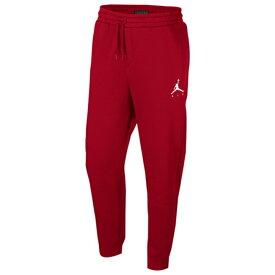 6a624c786b716c  海外限定 ジョーダン ジャンプマン エアー フリース メンズ jordan jumpman air fleece pants