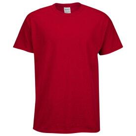 【スーパーセール商品 12/4-12/11】【海外限定】ギルダン チーム ウルトラ . シャツ men's メンズ gildan team ultra cotton 6oz t mens
