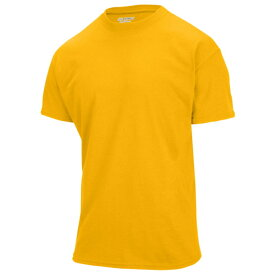 【スーパーセール商品 12/4-12/11】【海外限定】ブレンド blend gildan team 5050 dryblend t mens ギルダン チーム 50 シャツ men's メンズ トップス ウェア フィットネス