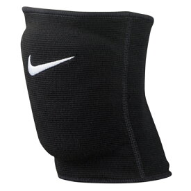 【海外限定】nike essential volleyball kneepads womens ナイキ バレーボール women's レディース【outdoor_d19】