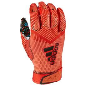【海外限定】アディダス adidas adizero アディゼロ 5star 8.0 receiver レシーバー glove グローブ グラブ 手袋 men's メンズ【outdoor_d19】