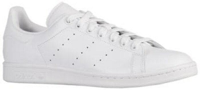 【海外限定】アディダス アディダスオリジナルス adidas originals オリジナルス メンズ stan smith 靴