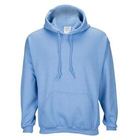 【海外限定】gildan team 5050 fleece hoodie mens ギルダン チーム 50 フリース フーディー パーカー men's メンズ