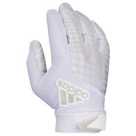 【海外限定】アディダス adidas adifast 20 receiver gloves mens 2.0 レシーバー men's メンズ【outdoor_d19】