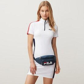 フィラ FILA ドレス WOMENS レディース LUCRECIA DRESS レディースファッション 送料無料