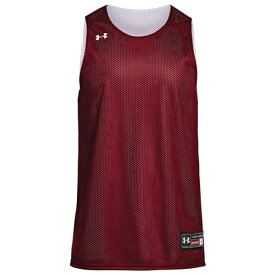 【海外限定】アンダーアーマー チーム ジャージ men's メンズ under armour team triple double jersey mens【outdoor_d19】