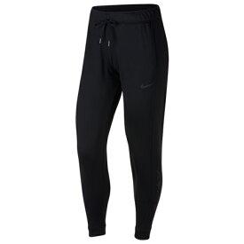 【海外限定】nike therma script jdi jogger womens ナイキ サーマ スクリプト ジョガーパンツ women's レディース アウトドア ウェア【outdoor_d19】