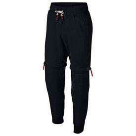 【海外限定】ナイキ カイリー ハイブリッド men's メンズ nike kyrie hybrid pants mens